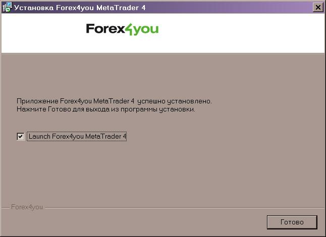 Как научиться торговать на форексе